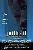 Image of Jailbait