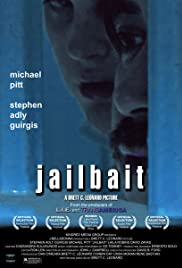 Jailbait (2004) Poster - Movie Forum, Cast, Reviews
