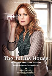 The Julius House: An Aurora Teagarden Mystery (2016)
