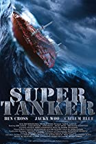 Image of Super Tanker