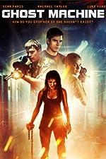 Ghost Machine(2010)
