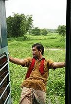 Walid Amini's primary photo