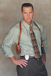 Jeff Corbin Picture