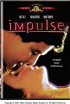 Image of Impulse