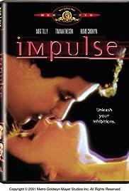 Impulse Poster