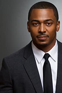 ronreaco lee movies