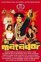 Image of El matador