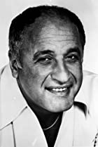 Image of Vic Tayback