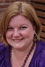 Kristin Berg's primary photo