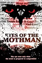 Image of Eyes of the Mothman