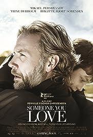 En du elsker(2014) Poster - Movie Forum, Cast, Reviews