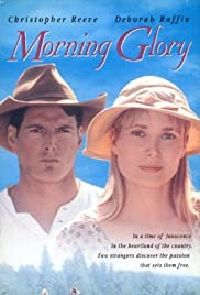 Morning Glory (1993) Poster - Movie Forum, Cast, Reviews