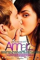 Image of Amar