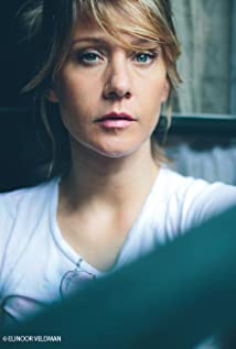 Eva Duijvestein Picture