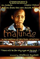 Image of Malunde