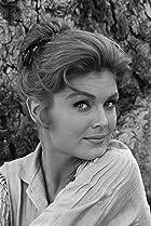 Image of Patricia Blair