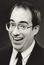 Jeff Eigen's primary photo