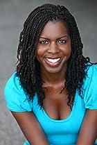 Image of Shannon Shepherd