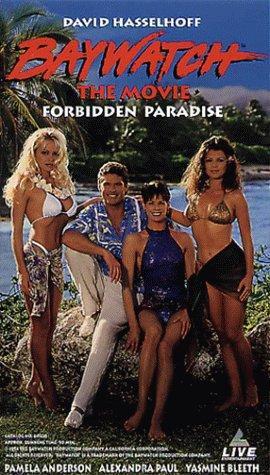 Paraíso Perdido ()