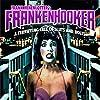 Patty Mullen in Frankenhooker (1990)