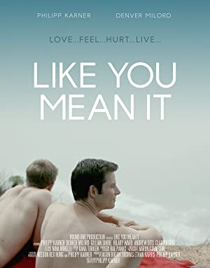 Movie Like You Mean It (2015)