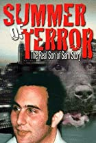 Image of Summer of Terror: The Real Son of Sam Story