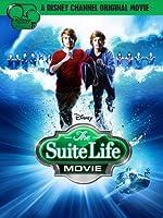 The Suite Life Movie(2011)