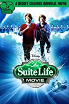 Image of The Suite Life Movie