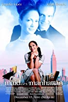 Image of Maid in Manhattan