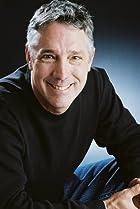 Image of Michael Rupert