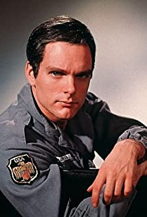 Keir Dullea Picture