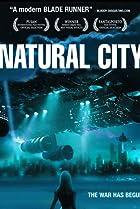 Image of Natural City