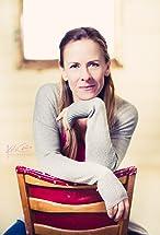 Heather Feeney's primary photo