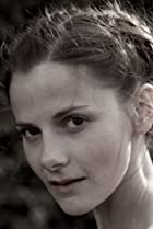 Image of Louise Brealey