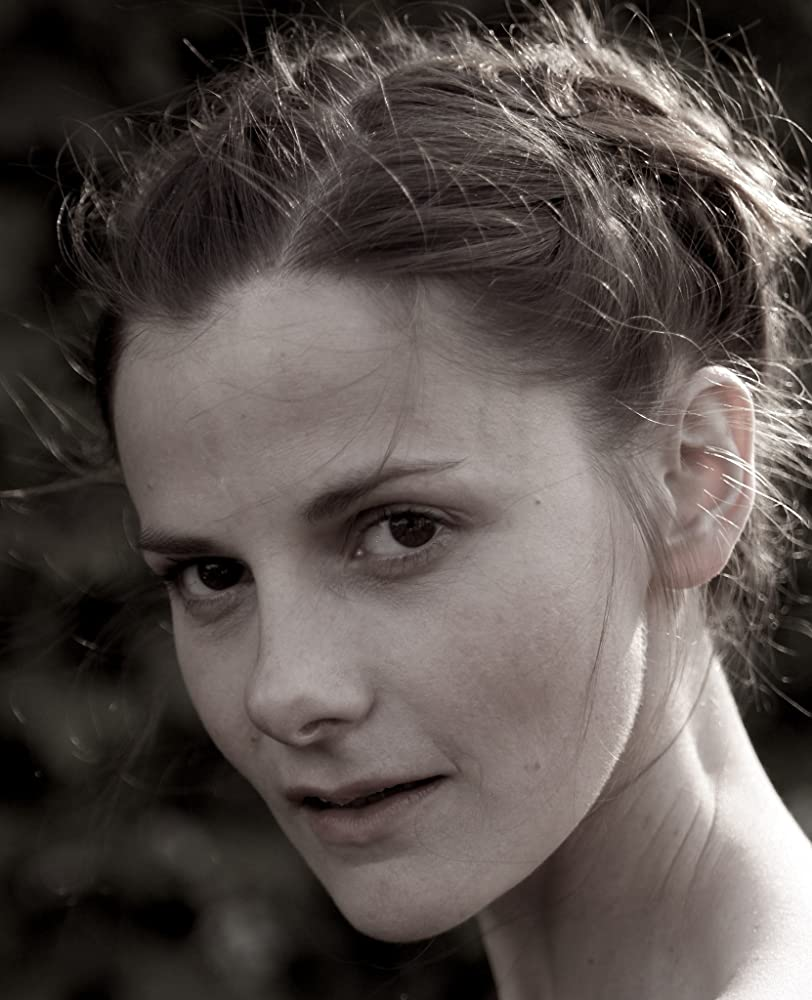 louise brealey interviewlouise brealey кинопоиск, louise brealey 2017, louise brealey gif, louise brealey vk, louise brealey young, louise brealey theatre, louise brealey photos, louise brealey lara pulver, louise brealey gallery, louise brealey -, louise brealey listal, louise brealey french, louise brealey imdb, louise brealey interview, louise brealey benedict, louise brealey blog, louise brealey doctor who, louise brealey married, louise brealey speaks french, louise brealey stage