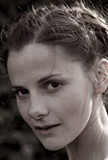 Louise Brealey Picture