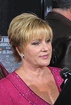 Lorna Luft's primary photo