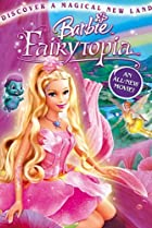Image of Barbie: Fairytopia