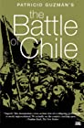 La batalla de Chile: La lucha de un pueblo sin armas - Primera parte: La insurrección de la burguesía