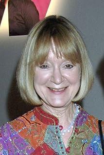 Joanna David Picture