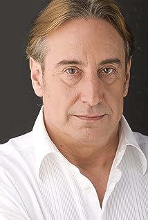 Juanjo Puigcorbé Picture