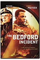 Image of The Bedford Incident