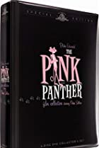 Image of The Pink Phink