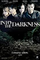 Image of Into the Darkness