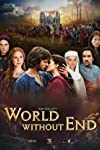 Cynthia Nixon Leads Main Cast in World Without End Miniseries