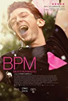 Image of BPM (Beats Per Minute)