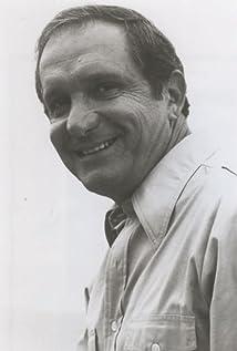 John Garwood Picture