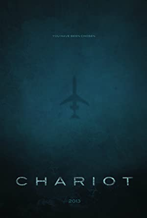 Chariot (2013) Download on Vidmate