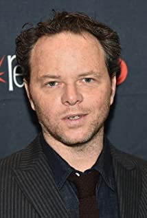 Noah Hawley New Picture - Celebrity Forum, News, Rumors, Gossip
