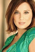 Image of Jacqueline Pinol